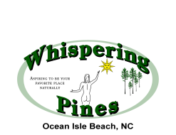 Sunbare Whispering 5k (Clothing Optional-Must be 18