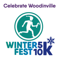 Woodinville Winterfest 5k and 10k