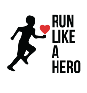 Run Like A Hero