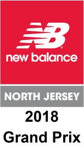 NB Grand Prix 500 Pts