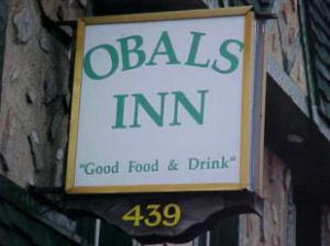 Obal's Inn