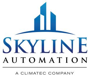 Skyline Automation