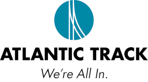 Atlantic Track and Turnout