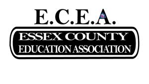 Essex County Education Association