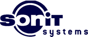 Sonit Systems