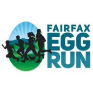 Fairfax Egg Run