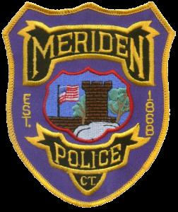 Meriden Police Union