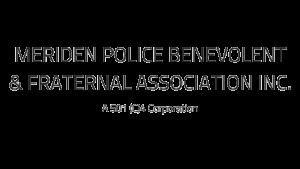 Meriden Police Benevolent & Fraternal Association Inc.