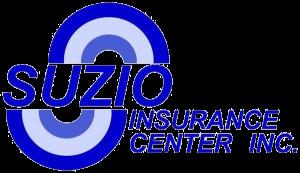 Suzio Insurance Center, Inc.