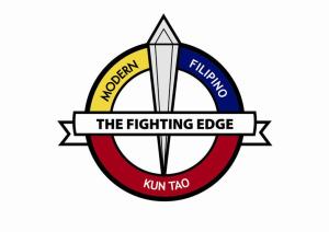 Fighting Edge Martial Arts