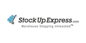 Stock Up Express