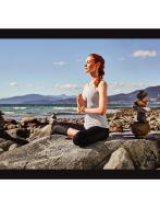 Celebrating Mom: Lole Yoga Meet Up
