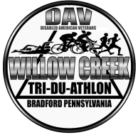 Willow Creek Triathlon