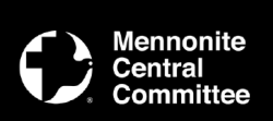 MCC Run For Relief