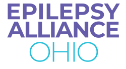 Epilepsy Alliance Ohio Professional Seminar Series