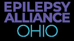 Epilepsy Alliance Ohio Professional Seminar Series