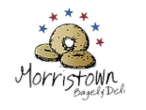 Morristown Bagel & Deli