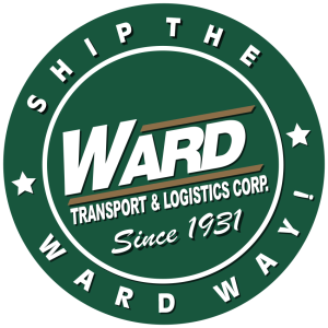 Ward Trucking & Logistics