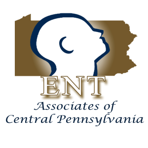 ENT Associates of Central PA
