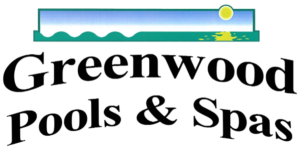 Greenwood Pools & Spas