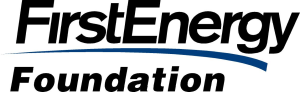 First Energy Foundation