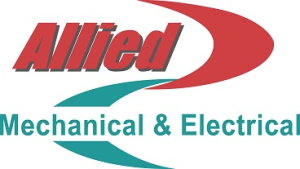 Allied Mechanical & Electrical, Inc