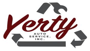 Yerty Auto