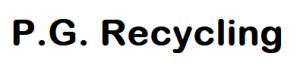 P G Recycling