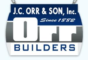 J.C. Orr