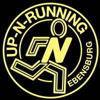 Up n Running