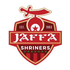 Jaffa Shriners
