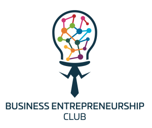 Business Entrepreneurship Club
