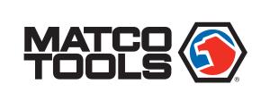 Marco Tools