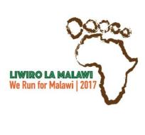 Liwiro La Malawi