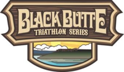 Black Butte Triathlon
