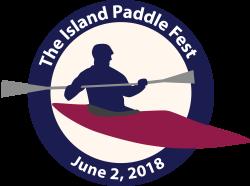 Island Paddle Fest 2018