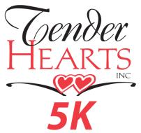 Tender Hearts 5K