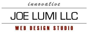 Joe Lumi