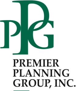 Premier Planning Group, Inc.
