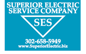 Superior Electric Service Company