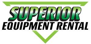 Superior Equipment Rental