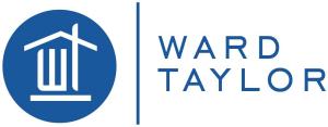 Ward Taylor