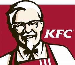 Brookville KFC/Taco Bell