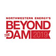 Beyond the Dam 2019
