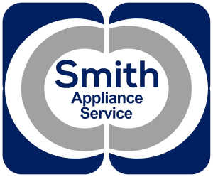 Smith Appliance