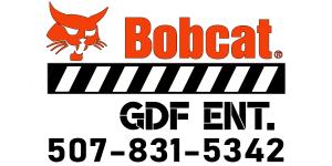 GDF Enterprises