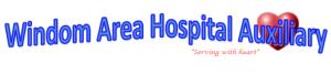 Windom Area Hospital Auxiliary