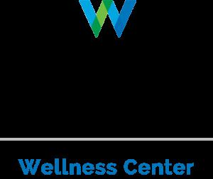 Windom Area Health Wellness Center