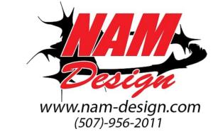 NAM Design