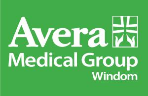 Avera Medical Group-Windom